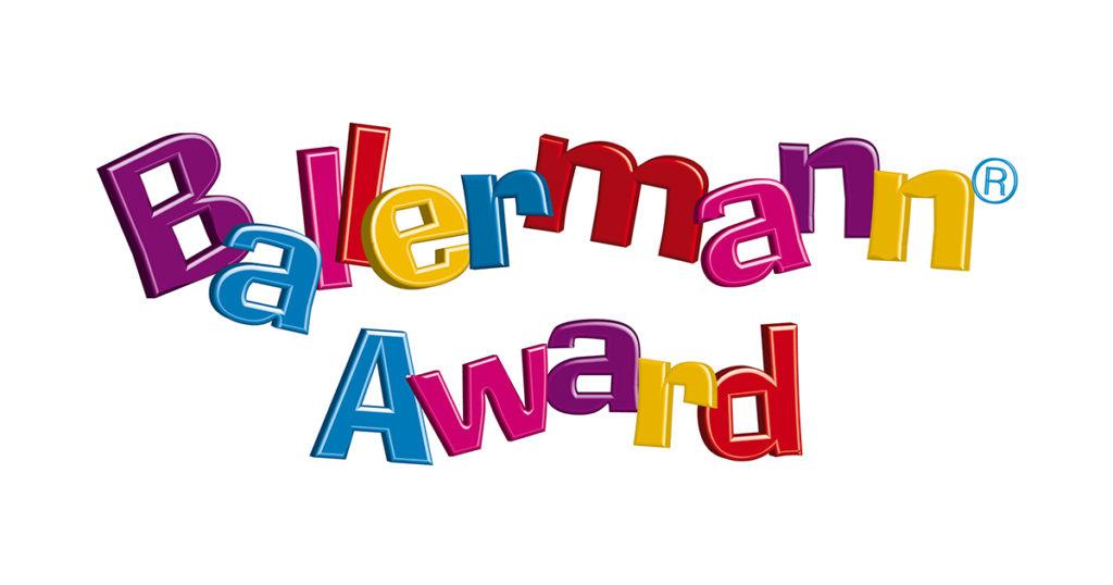 Der Ballermann Award geht neue wege - Der Oscar der Partyszene kommt 2018 nach Oberhausen