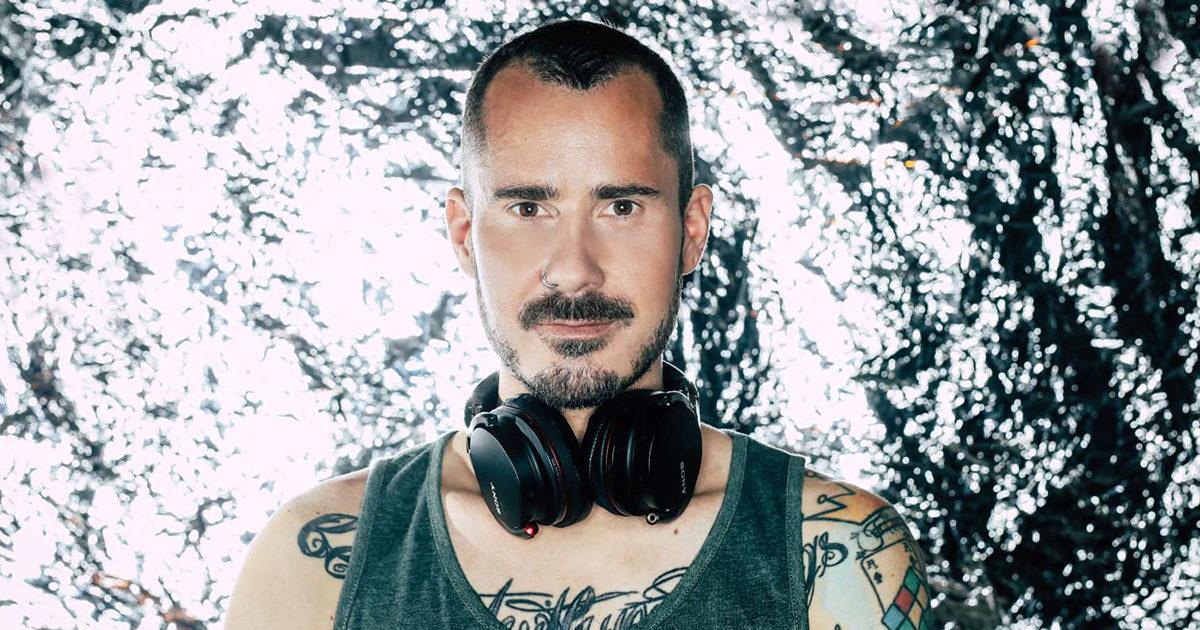 """DJ Herzbeat - Wissenswertes über seine Debüt-CD """"Dancefieber""""!"""