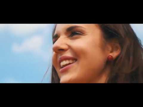 """Mona Gertzen - Das Musikvideo zu """"Die Leinen los"""" jetzt online"""