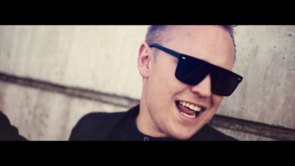 "Noel Terhorst – Das Musikvideo zu ""Highlight"" jetzt online"