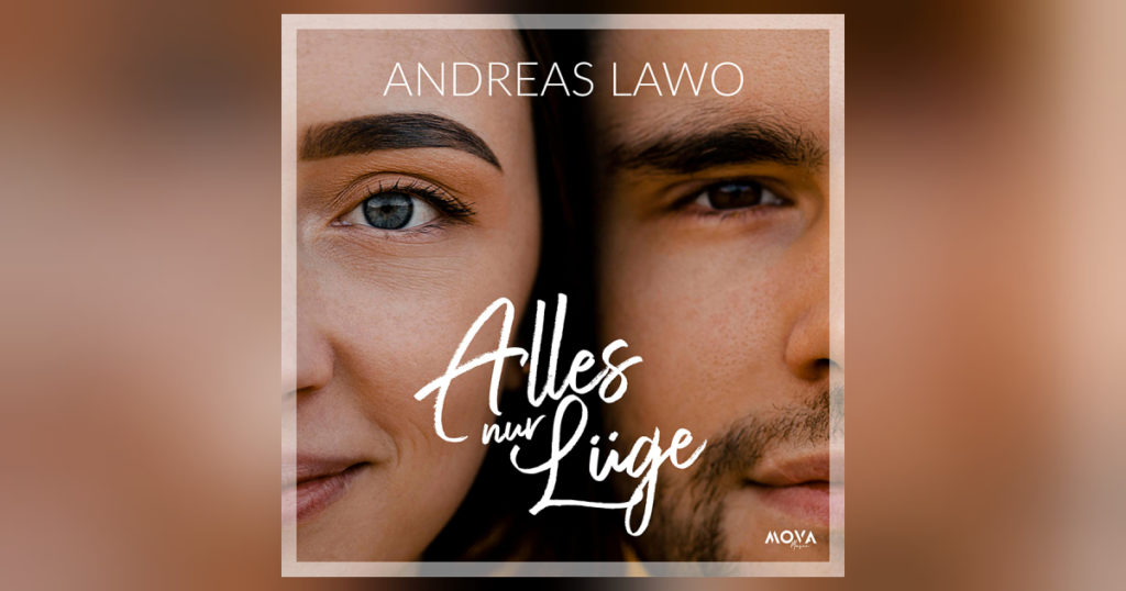 Andreas Lawo - Alles nur Lüge