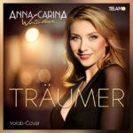 Anna-Carina Woitschack kündigt neues Album an