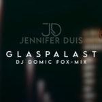 Jennifer Duis bringt die ganze Branche durcheinander